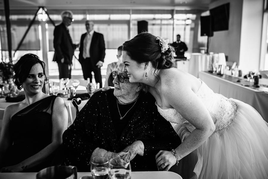 ubc boathouse vancouver wedding photographer (123).jpg