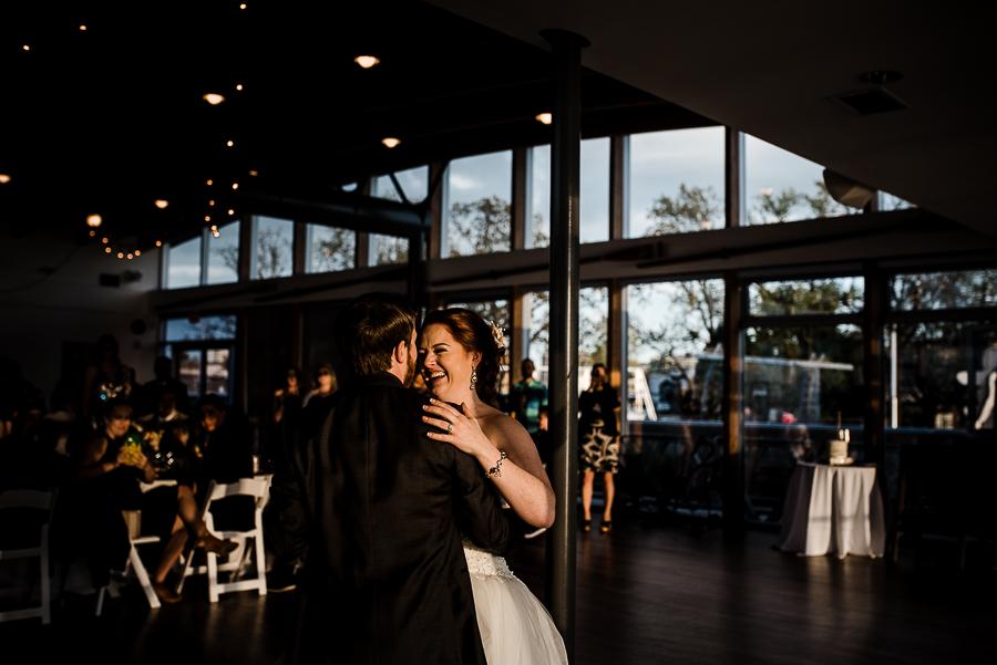 ubc boathouse vancouver wedding photographer (126).jpg