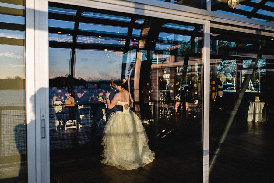 ubc boathouse vancouver wedding photographer (125).jpg