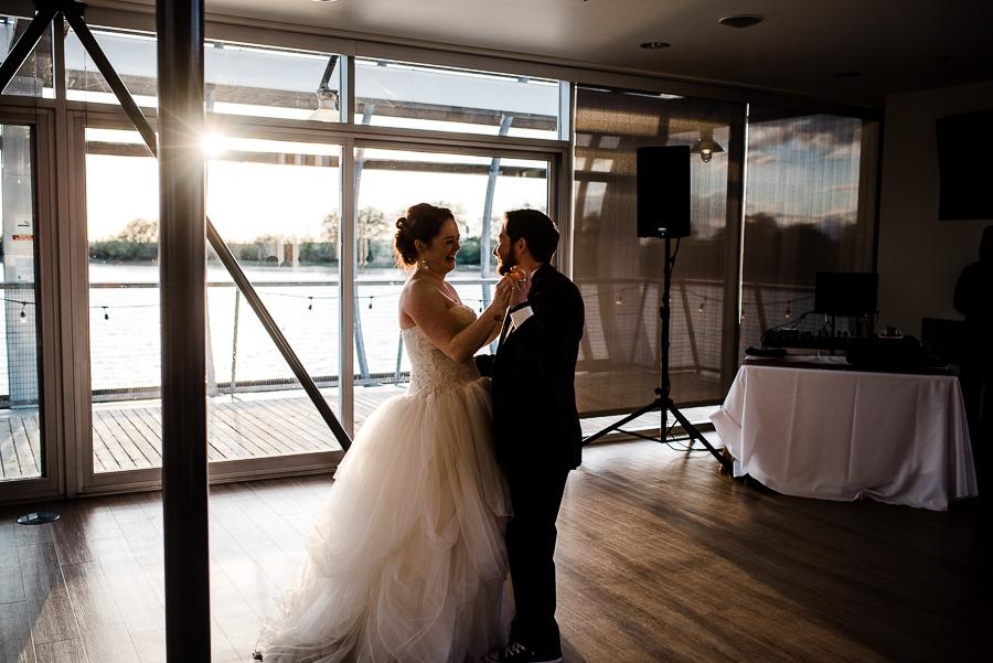 ubc boathouse vancouver wedding photographer (128).jpg
