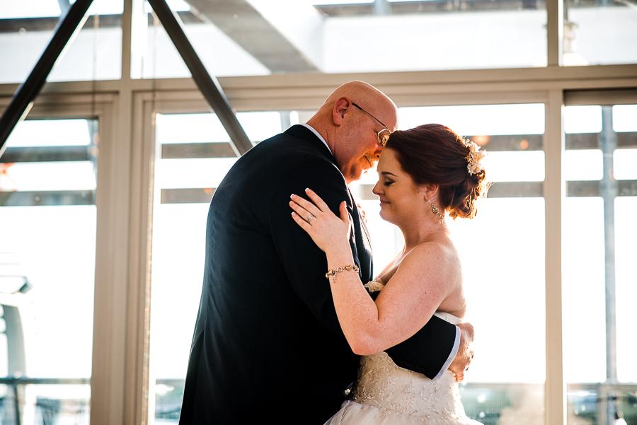 ubc boathouse vancouver wedding photographer (129).jpg