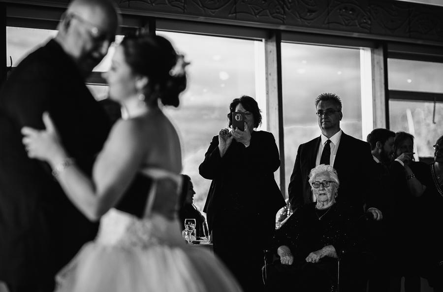 ubc boathouse vancouver wedding photographer (130).jpg