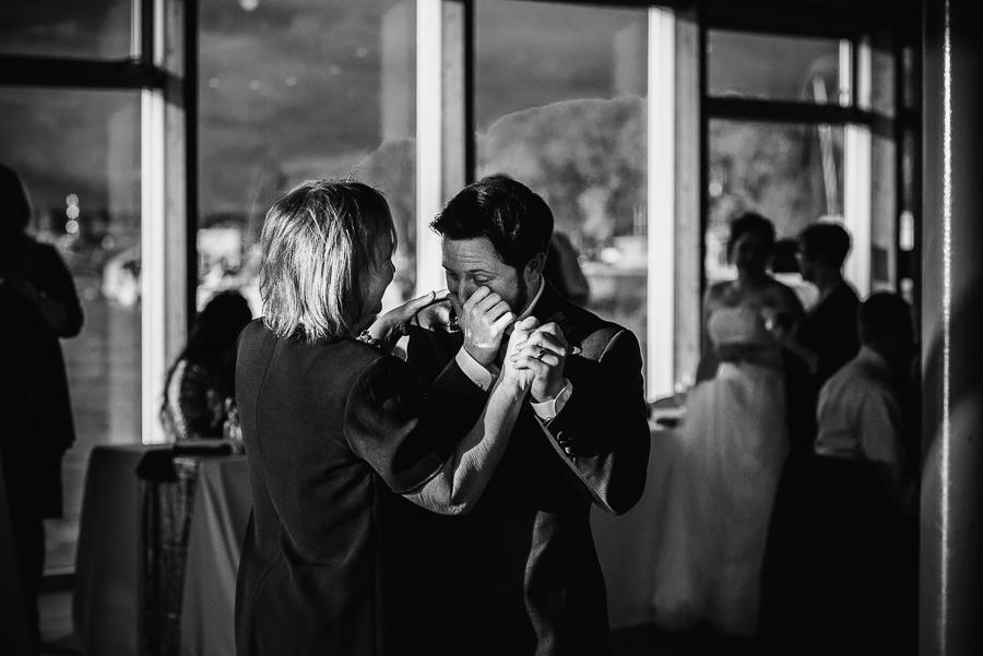 ubc boathouse vancouver wedding photographer (133).jpg