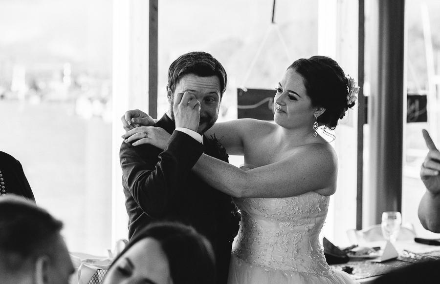 ubc boathouse vancouver wedding photographer (135).jpg