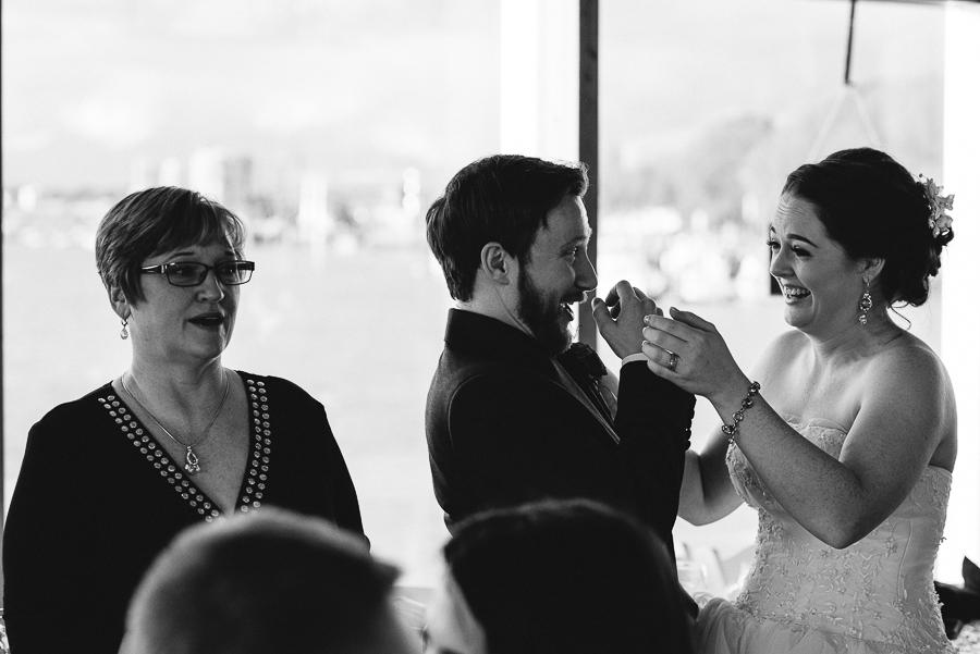 ubc boathouse vancouver wedding photographer (136).jpg