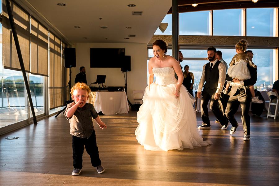 ubc boathouse vancouver wedding photographer (137).jpg