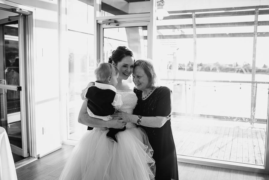 ubc boathouse vancouver wedding photographer (139).jpg