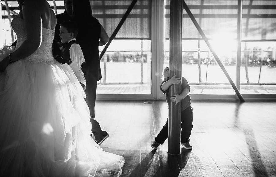 ubc boathouse vancouver wedding photographer (140).jpg