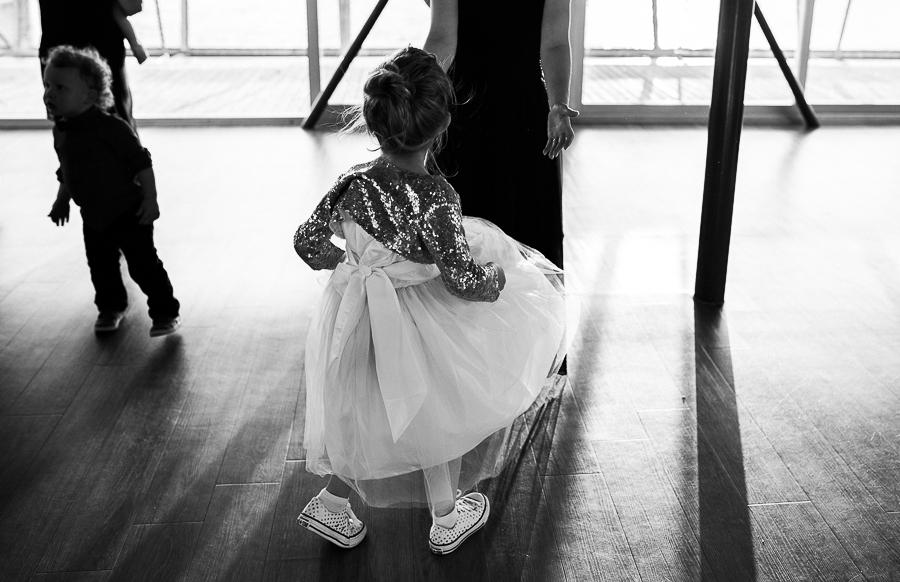 ubc boathouse vancouver wedding photographer (141).jpg