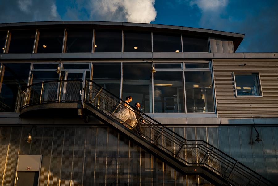ubc boathouse vancouver wedding photographer (142).jpg