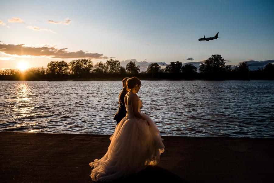 ubc boathouse vancouver wedding photographer (144).jpg