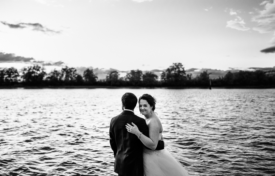 ubc boathouse vancouver wedding photographer (146).jpg