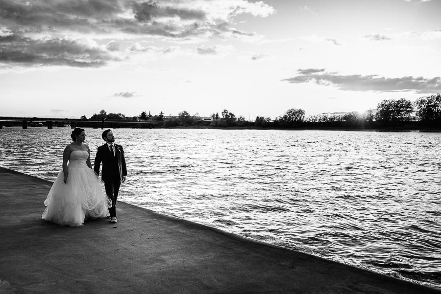 ubc boathouse vancouver wedding photographer (145).jpg