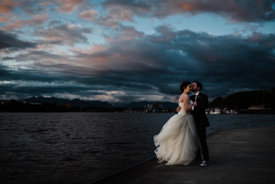 ubc boathouse vancouver wedding photographer (148).jpg