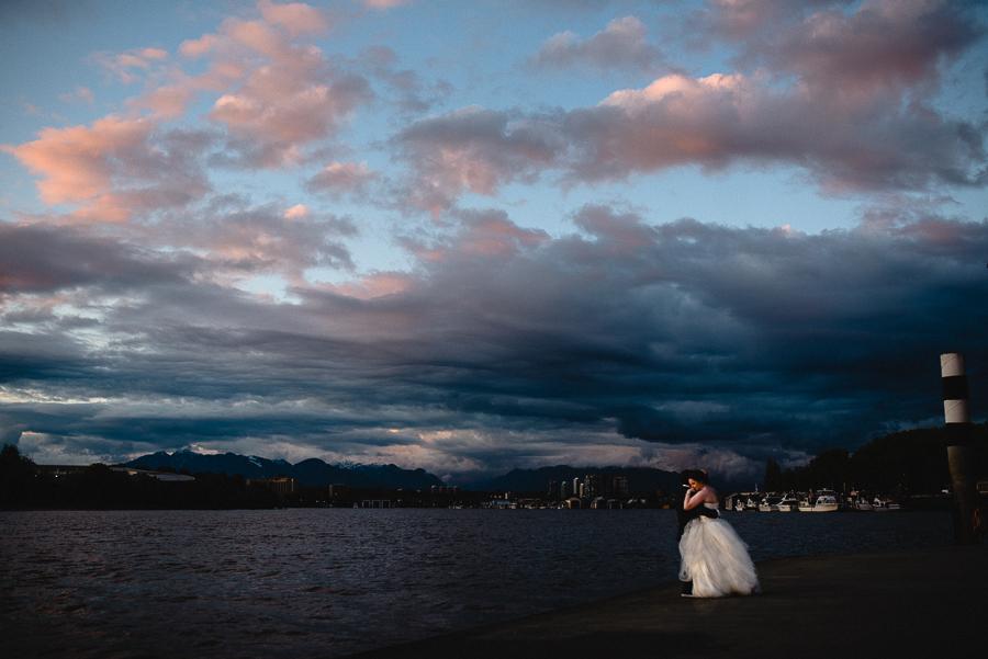 ubc boathouse vancouver wedding photographer (150).jpg