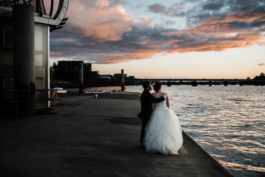 ubc boathouse vancouver wedding photographer (151).jpg