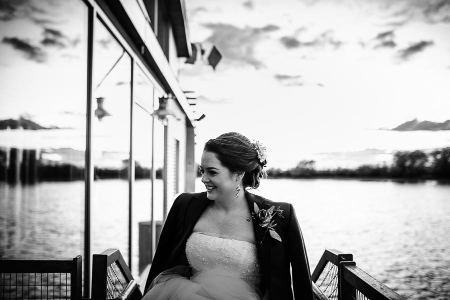 ubc boathouse vancouver wedding photographer (154).jpg