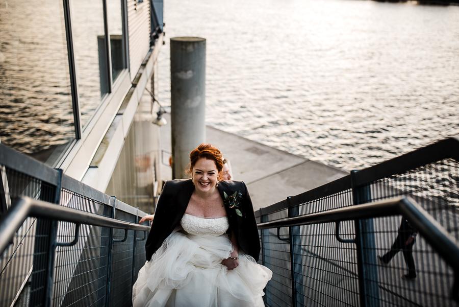 ubc boathouse vancouver wedding photographer (153).jpg