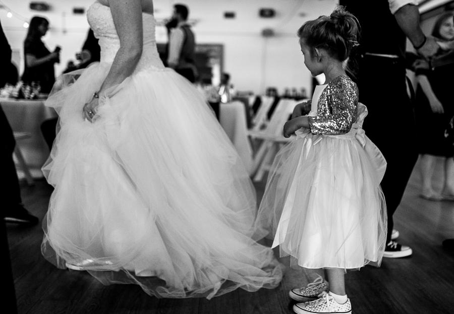 ubc boathouse vancouver wedding photographer (155).jpg