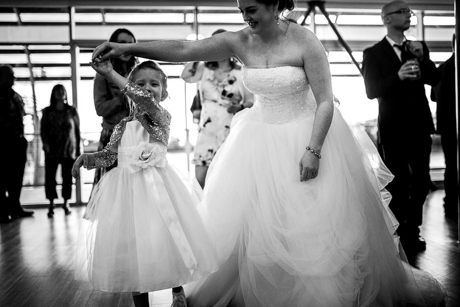 ubc boathouse vancouver wedding photographer (156).jpg