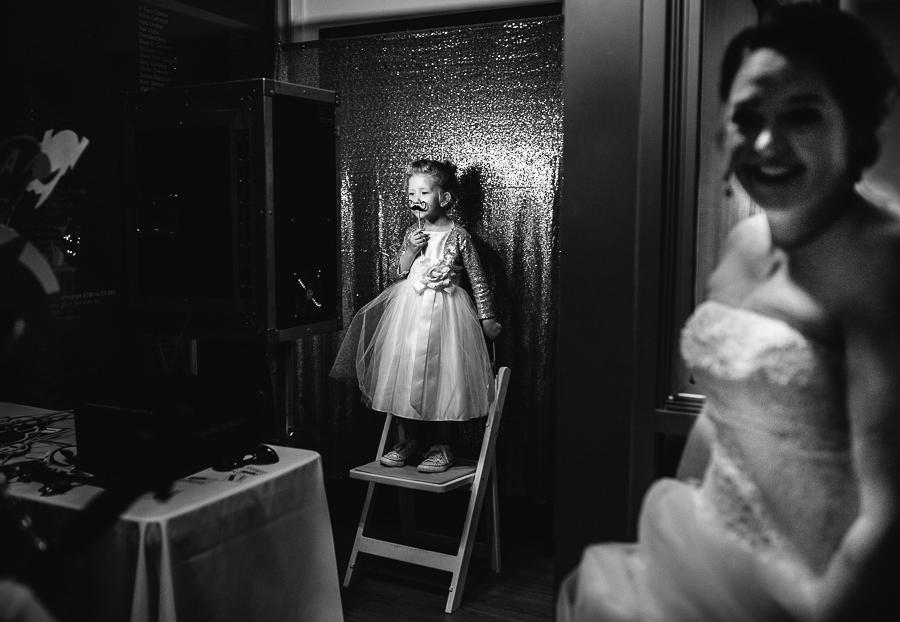 ubc boathouse vancouver wedding photographer (165).jpg