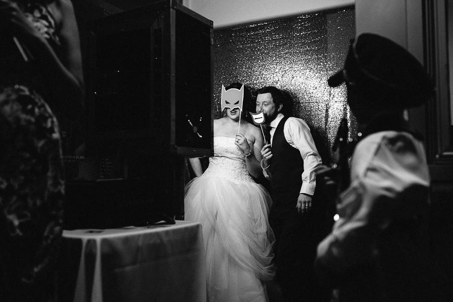 ubc boathouse vancouver wedding photographer (166).jpg