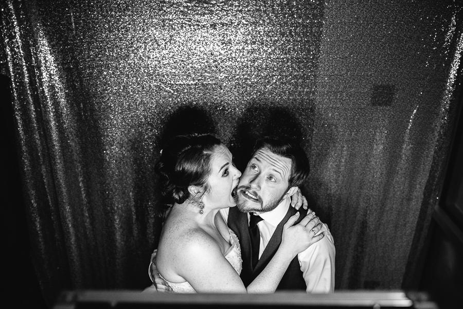 ubc boathouse vancouver wedding photographer (168).jpg