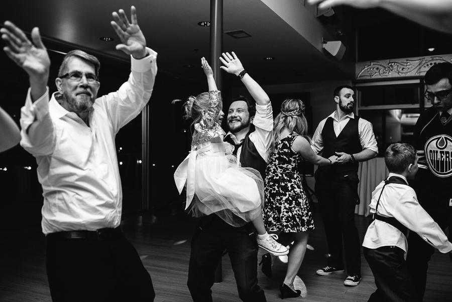 ubc boathouse vancouver wedding photographer (169).jpg