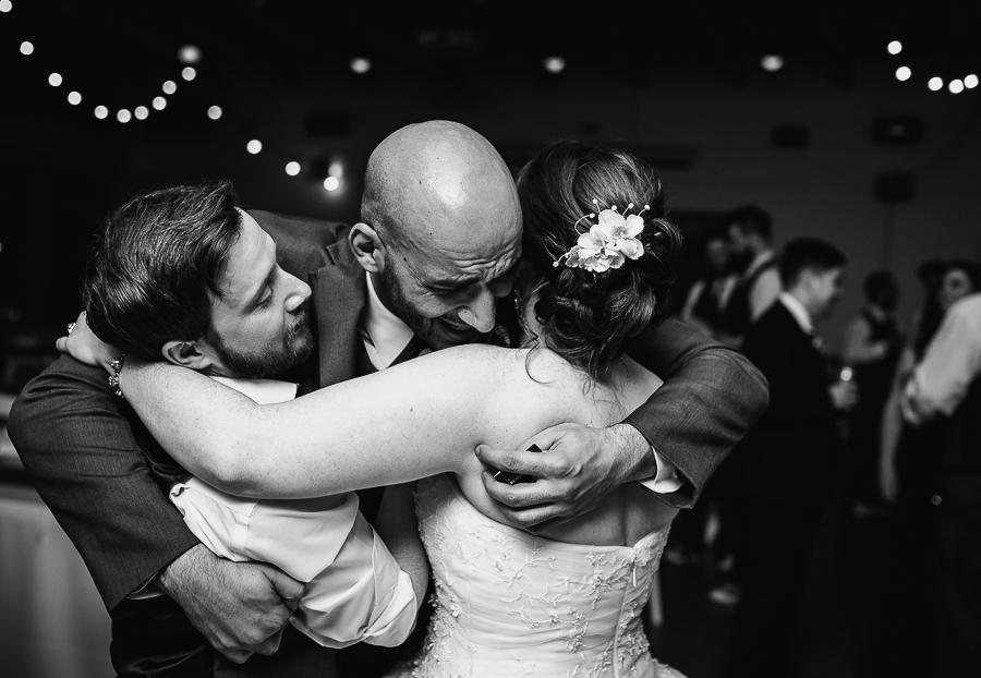 ubc boathouse vancouver wedding photographer (173).jpg