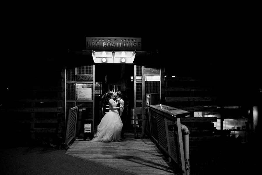 ubc boathouse vancouver wedding photographer (174).jpg
