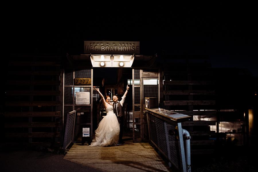ubc boathouse vancouver wedding photographer (175).jpg