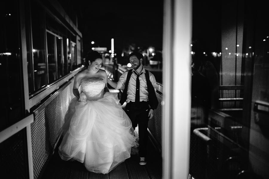ubc boathouse vancouver wedding photographer (178).jpg