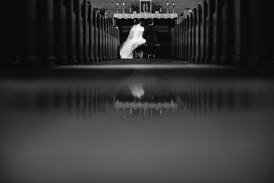 vancouver wedding photographer-314 - Copy.jpg