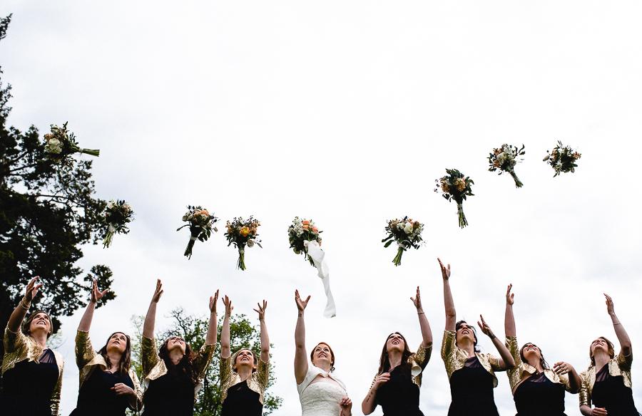 vancouver wedding photographer-489.jpg