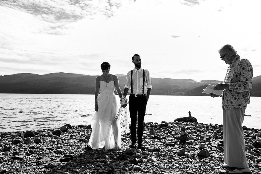vancouver wedding photographer-16.jpg