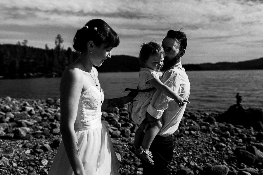 vancouver wedding photographer-22.jpg
