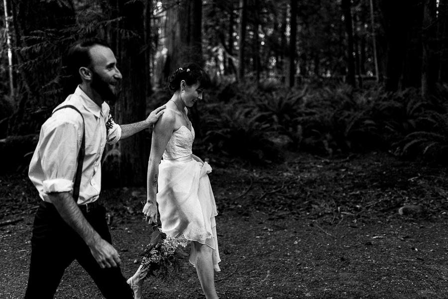 vancouver wedding photographer-26.jpg