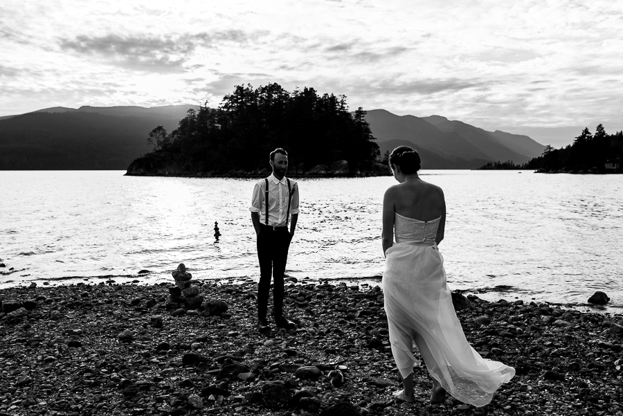 vancouver wedding photographer-27.jpg