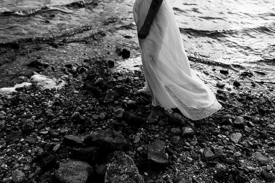 vancouver wedding photographer-31.jpg