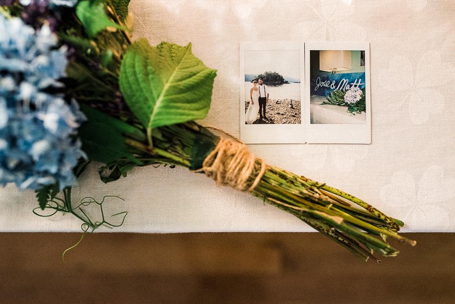 vancouver wedding photographer-34.jpg