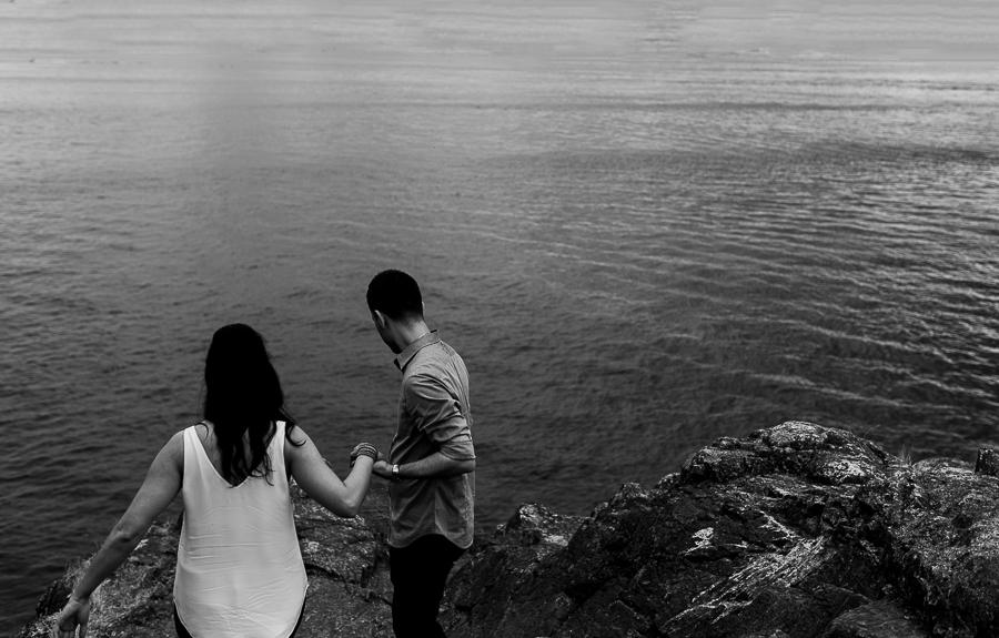 lighthouse park vancouver wedding photographer-29.jpg