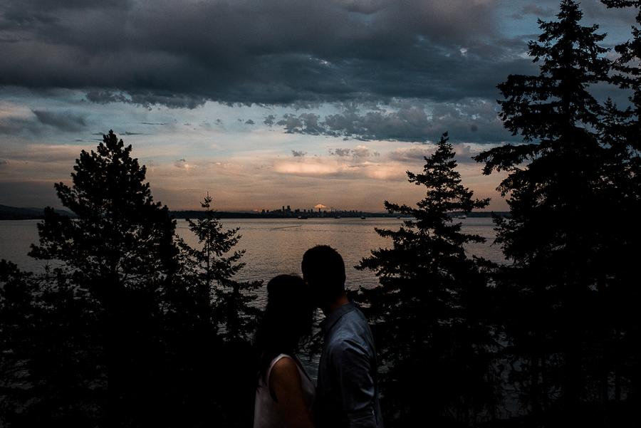 lighthouse park vancouver wedding photographer-41.jpg