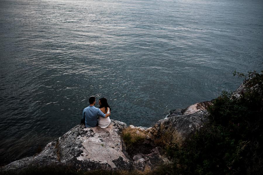 lighthouse park vancouver wedding photographer-64.jpg