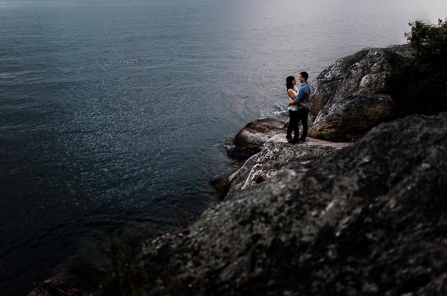 lighthouse park vancouver wedding photographer-67.jpg