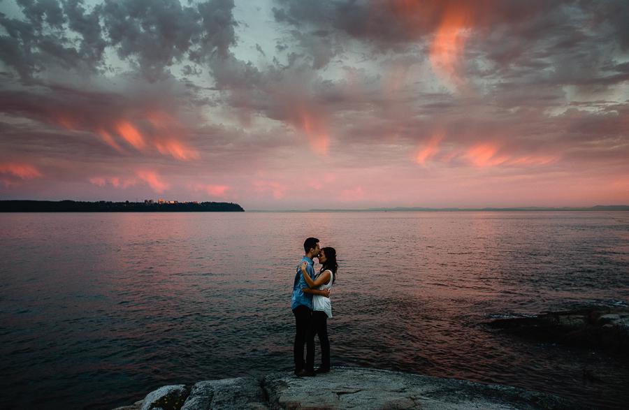 lighthouse park vancouver wedding photographer-99.jpg