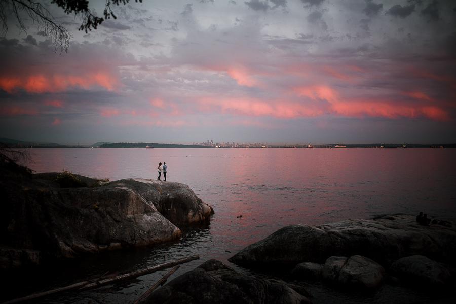 lighthouse park vancouver wedding photographer-104.jpg