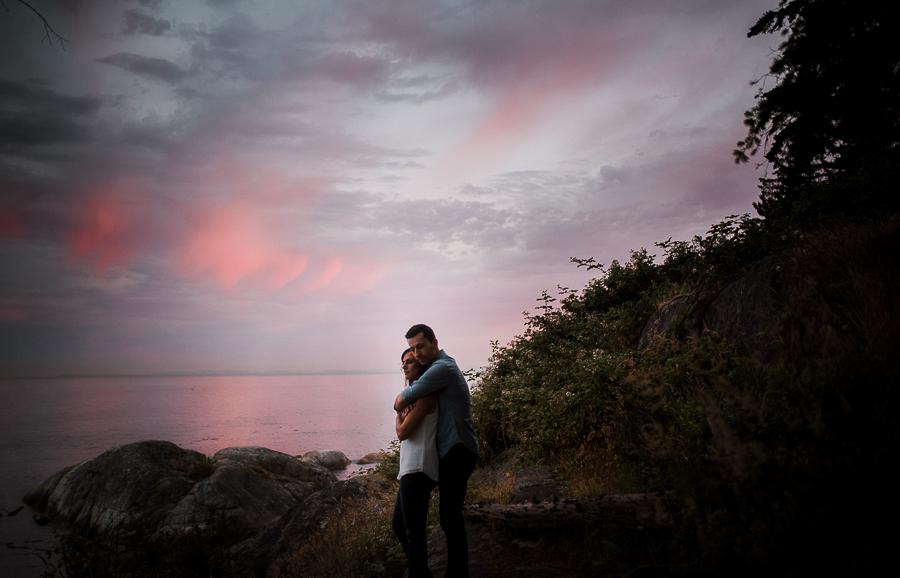 lighthouse park vancouver wedding photographer-110.jpg