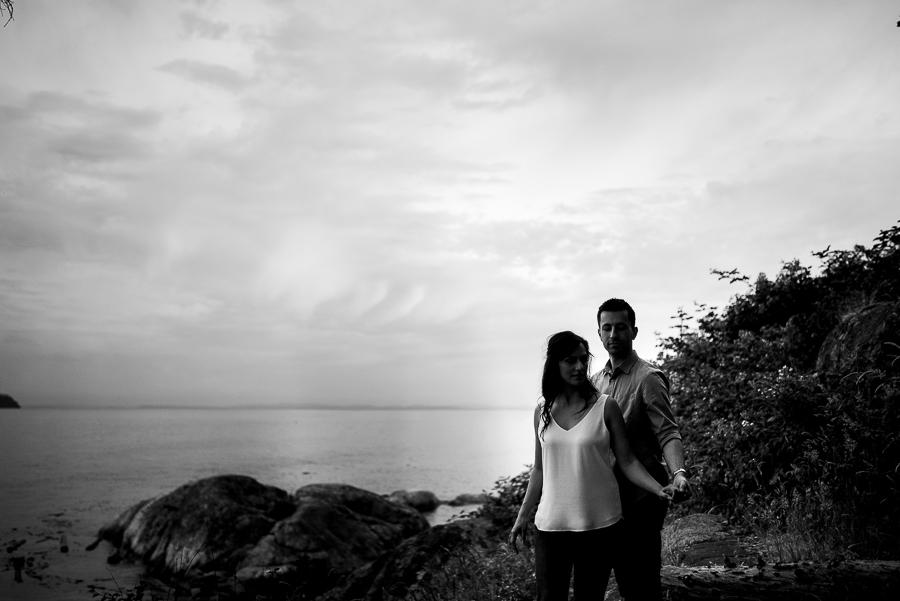 lighthouse park vancouver wedding photographer-113.jpg