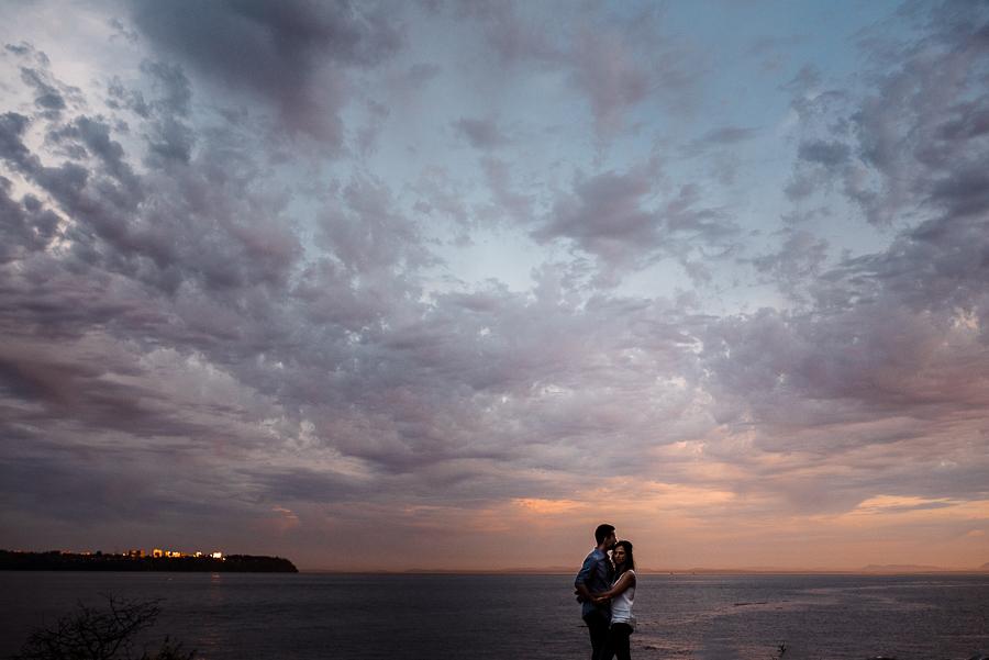 lighthouse park vancouver wedding photographer-72.jpg