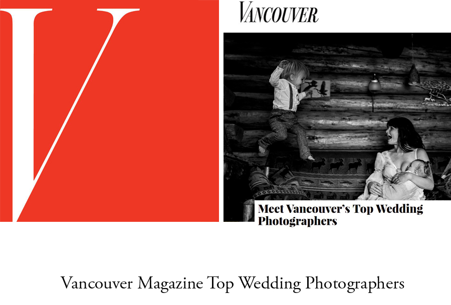 Vancouver Magazine's Top Vancouver Wedding Photographers-1.jpg